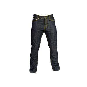 Calca-Jeans-Texx-Com-Reforco-Em-Dupont-Kevlar-Fender-36