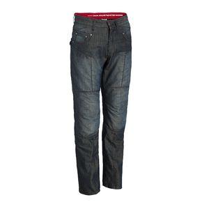 Calca-Jeans-Texx-Com-Reforco-Em-Dupont-Kevlar-Roadsign-38