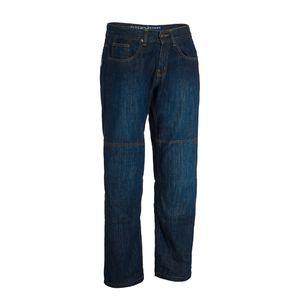 Calca-Jeans-Texx-Stopwater-60