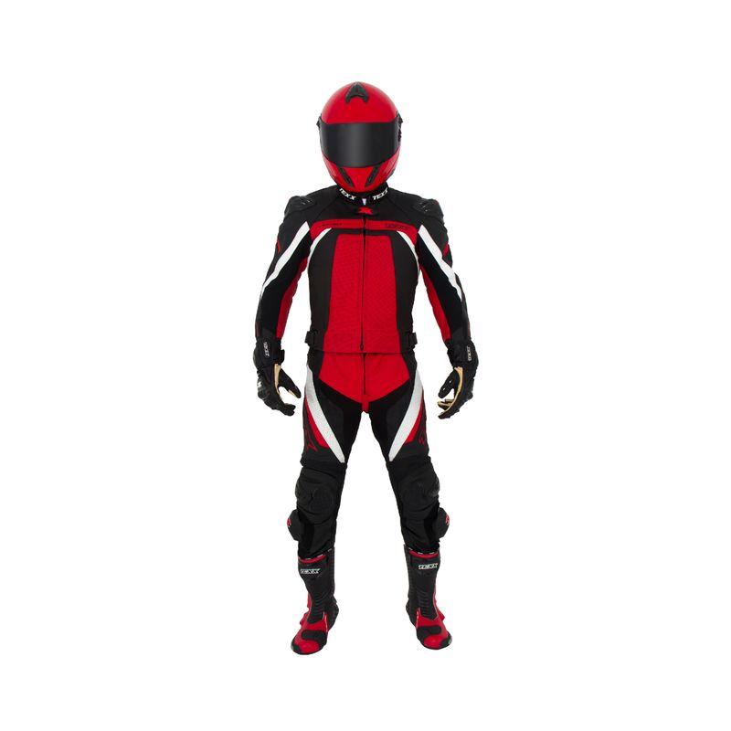 Macacao-Texx-2-Pecas-Spirit-Vermelho-Xxxxxl--62
