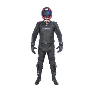 Macacao-Texx-Ghost-2-Pecas-Preto-L--52
