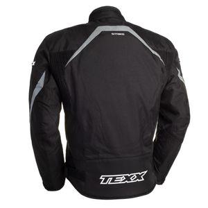 Jaqueta-Texx-New-Strike-Preta-L