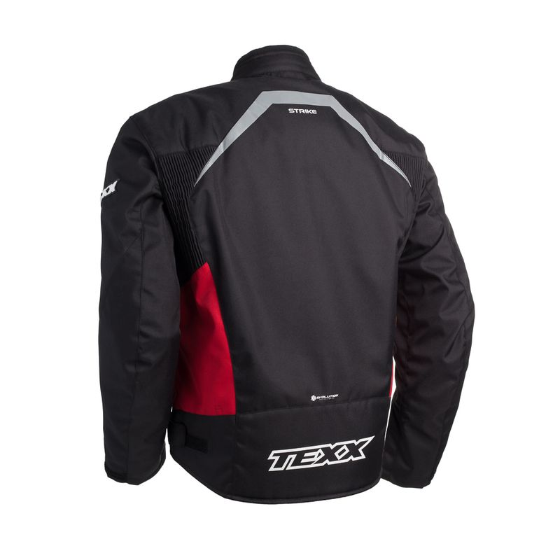 Jaqueta-Texx-New-Strike-Vermelha-5Xl