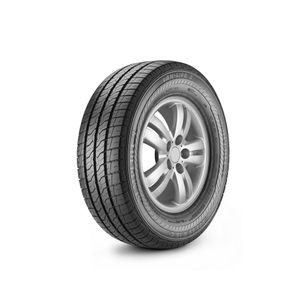 Pneu-Aro-15-Semperit-By-Continental-Van-Life-2-195-70R15C-104-102R
