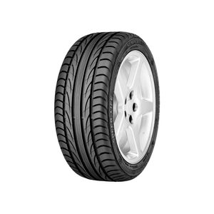 Pneu-Aro-16-Semperit-By-Continental-Speed-Life-2-215-55R16-93V