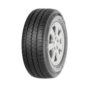 Pneu-Aro-15-Viking-By-Continental-Transtech2-225-70R15C-8-Lonas-112-110R