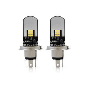 Par-Lampada-Led-Autopoli-H4-Slim-12-24V-10W-Branco-6500K-