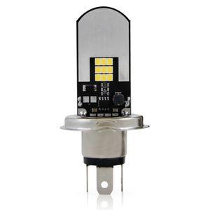 Lampada-Led-Autopoli-H4-Slim-12-24V-10W-Branco-6500K