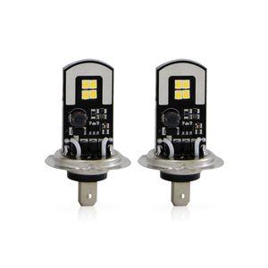 Par-Lampada-Led-Autopoli-H7-Slim-12-24V-10W-Branco-6500K-