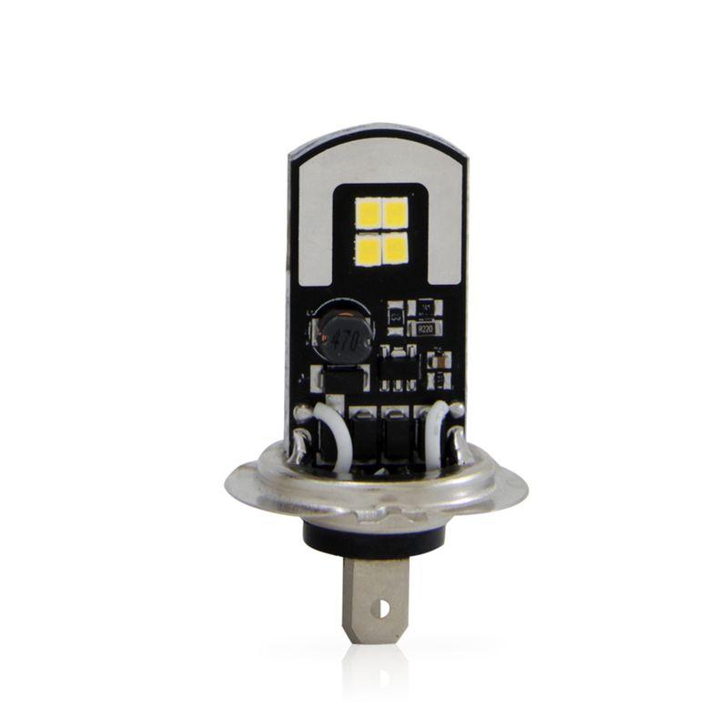 Lampada-Led-Autopoli-H7-Slim-12-24V-10W-Branco-6500K