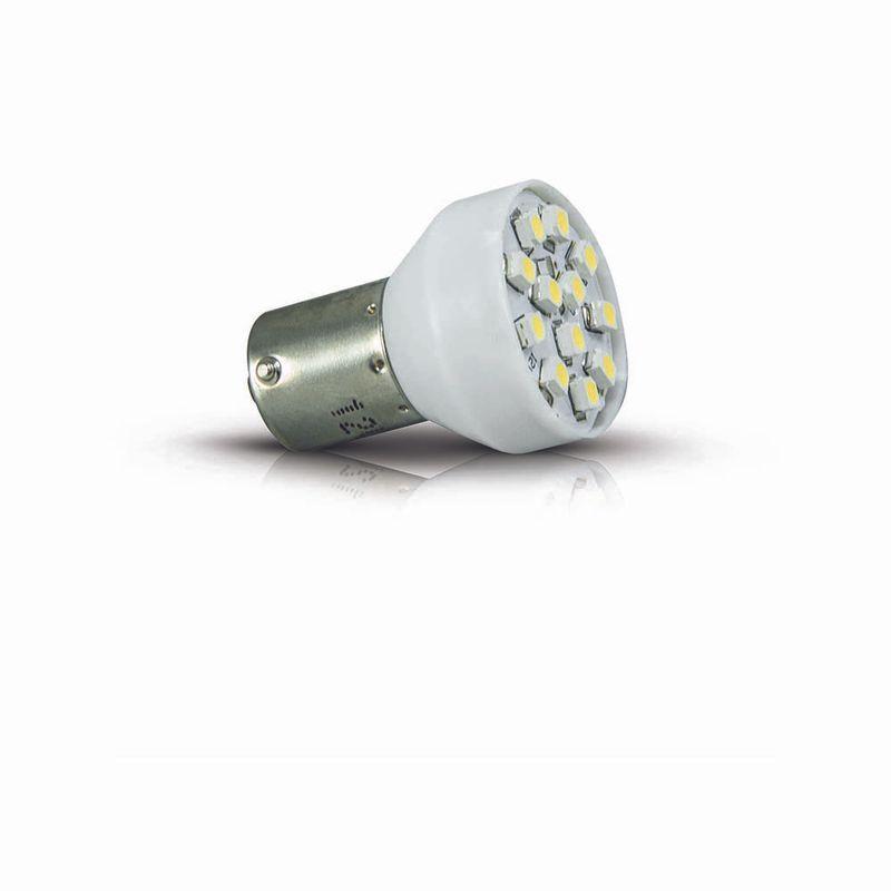 Lampada-Led-Autopoli-Ba15S-21-1-Polo-1141-35W-12V-Branco