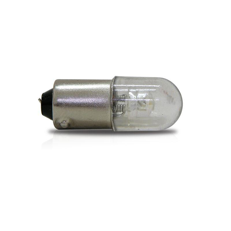 Lampada-Led-Autopoli-Ba9-69-09W-12V-Branco