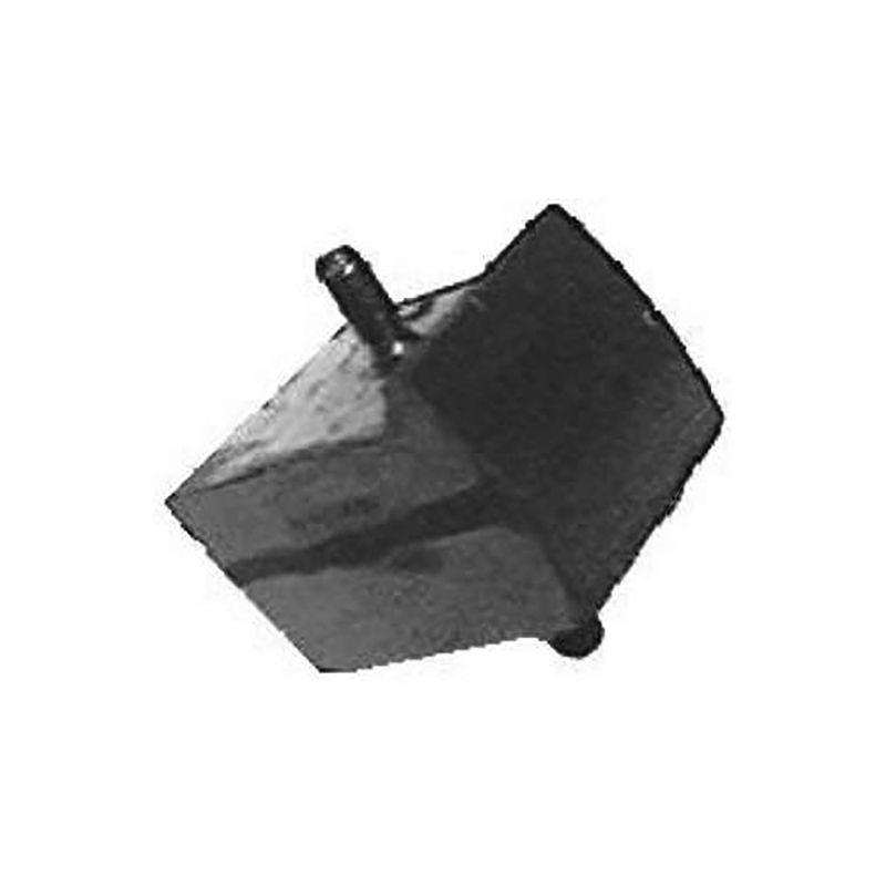 Coxim-Cambio-Inferior-Hidraulico-Cxc08105-Ford-Pampa-1.6--1981---1997-Cofap