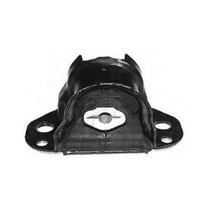 Coxim-Motor-Lateral-Direito-Hidraulico-Cxc18103-Renault-Kangoo-1.6--2000---2018-Cofap