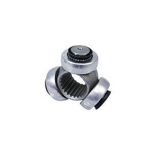 Trizeta-Cambio-22-Dentes-Trc08502-Ford-Ka-1.3--1996---2000-Cofap