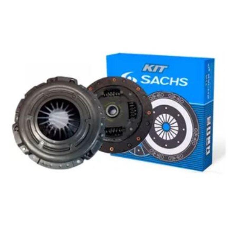 kit-embreagem-gm-d20-sachs-6322