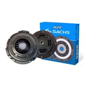 kit-embreagem-audi-a3-vw-golf-sachs-6492