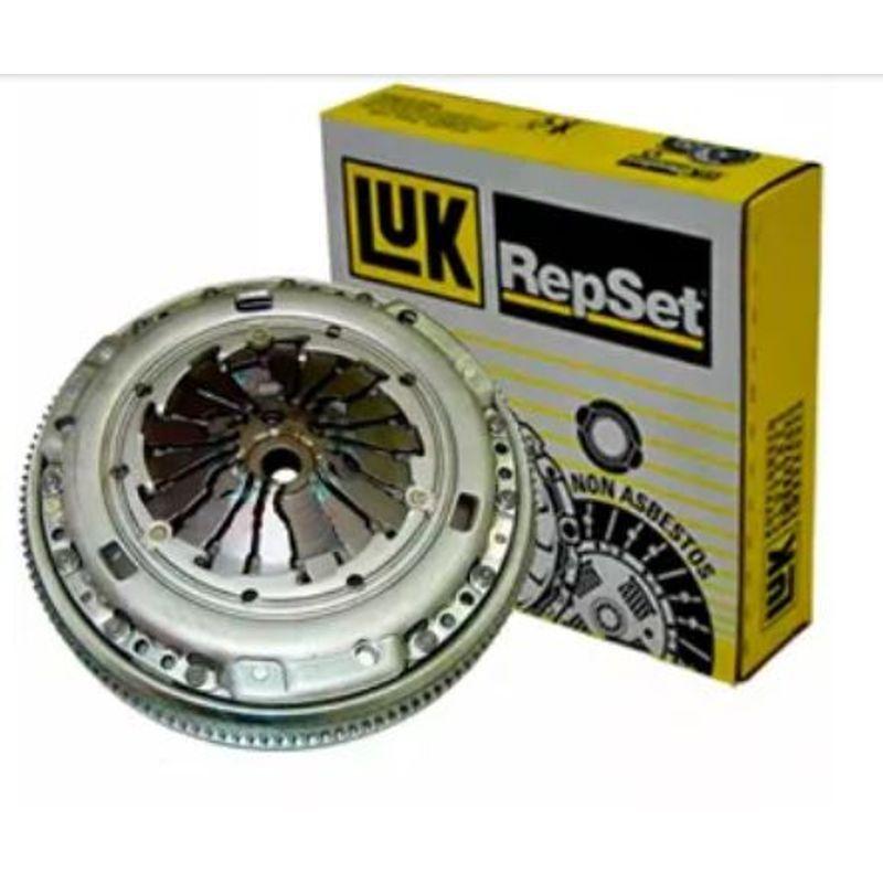 kit-embreagem-ford-f1000-luk-628-2204-00-0-01