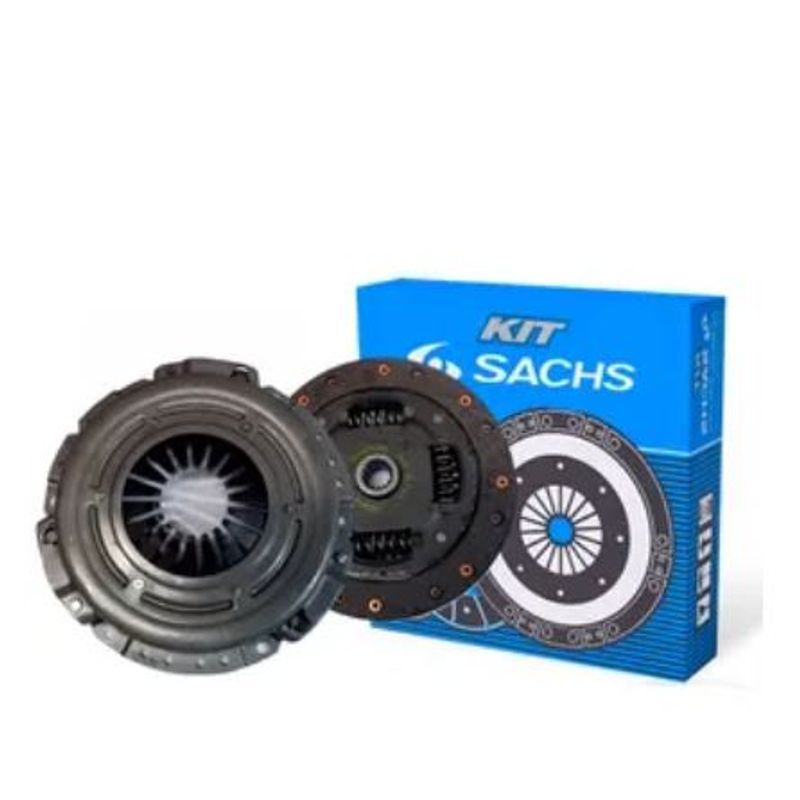 kit-embreagem-gm-corsa-sachs