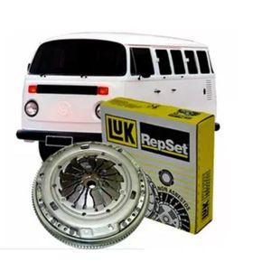 52157-kit-embreagem-vw-brasilia-fusca-kombi-saveiro-tc-tl-variant-luk-01