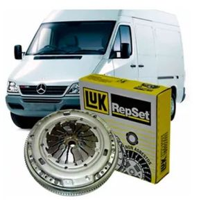 56460-kit-embreagem-mercedes-benz-sprinter-luk-01