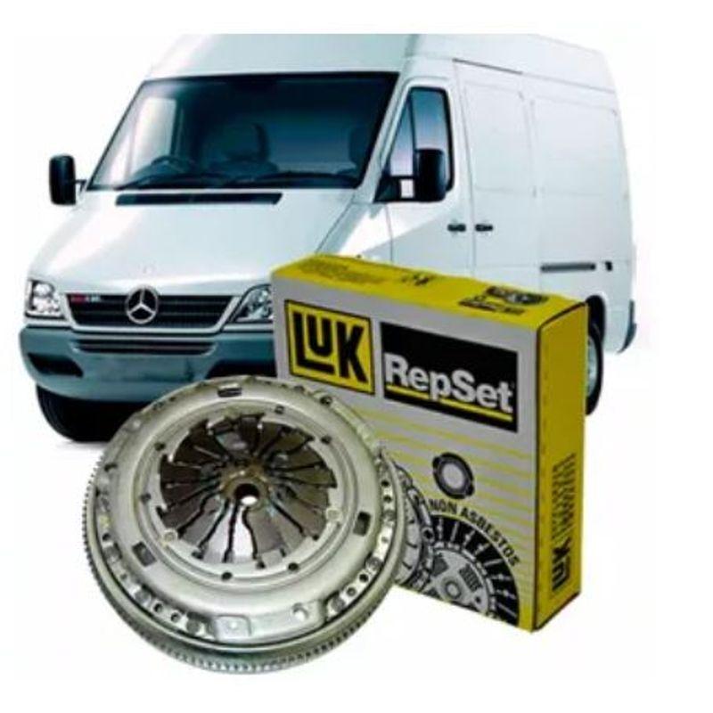 56460-kit-embreagem-mercedes-benz-sprinter-luk-01