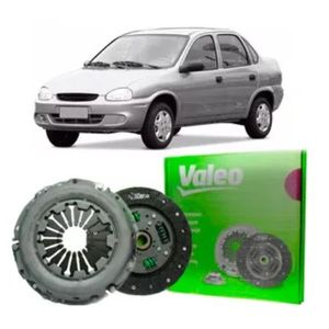 59399-kit-embreagem-200mm-14-estrias-plato-disco-rolamento-227650-valeo-1