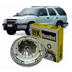 70260-kit-embreagem-chevrolet-blazer-s10-luk-1