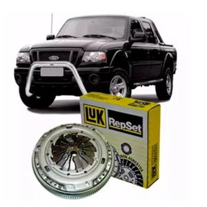73216-kit-embreagem-ford-ranger-luk-1