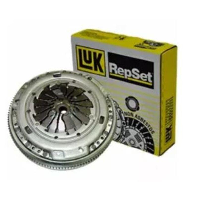 75106-kit-embreagem-ford-ranger-luk