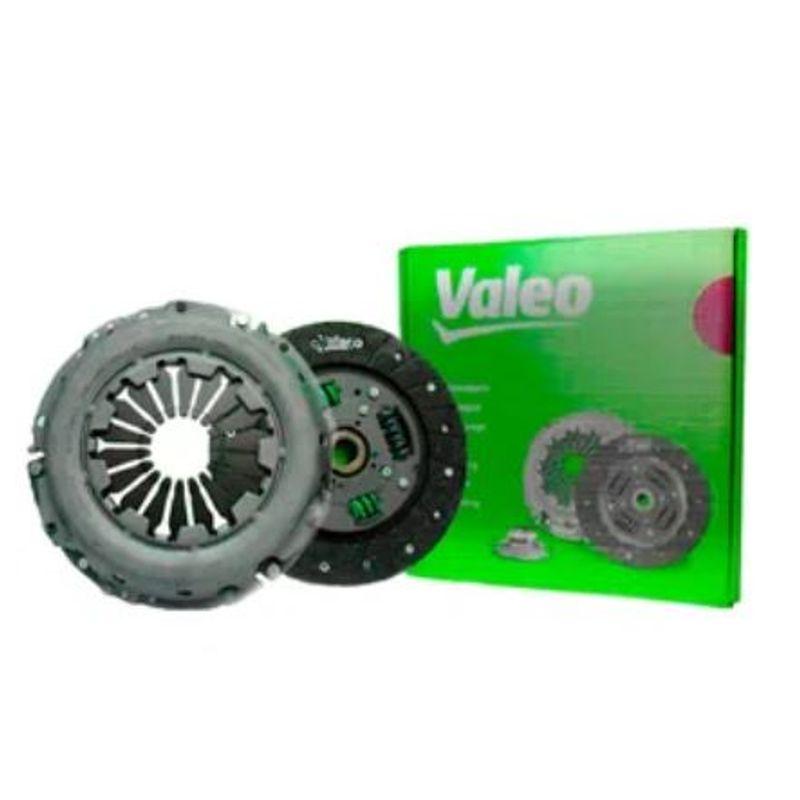 81069-kit-embreagem-395mm-18-estrias-plato-disco-232535-valeo