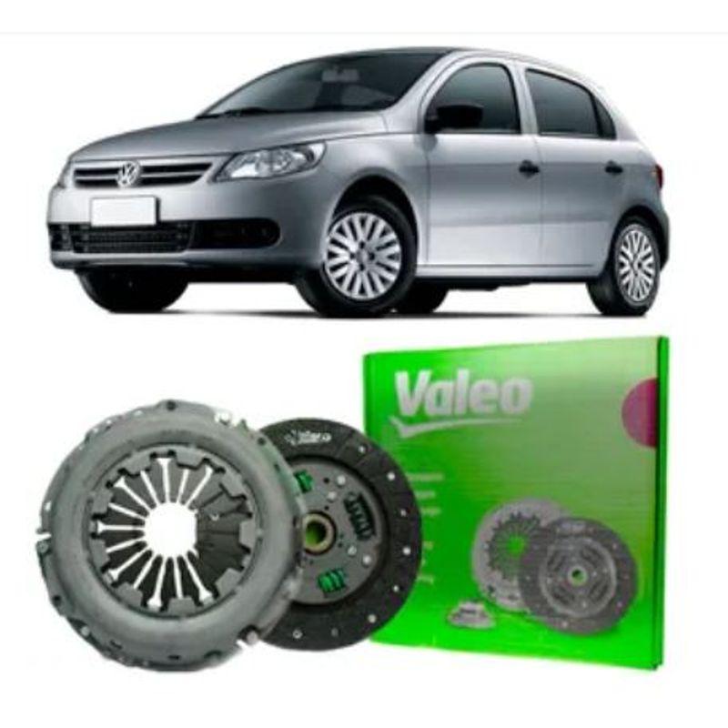 82119-kit-embreagem-200mm-28-estrias-plato-disco-rolamento-228224-valeo-1