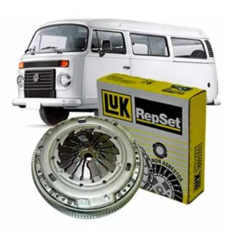 82510-kit-embreagem-vw-kombi-luk-1