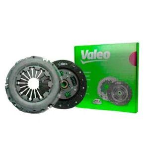83544-kit-embreagem-235mm-21-estrias-plato-disco-rolamento-232528-valeo