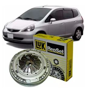 87612-kit-embreagem-honda-fit-luk-1
