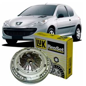 88155-kit-embreagem-peugeot-207-citroen-c3-luk-1