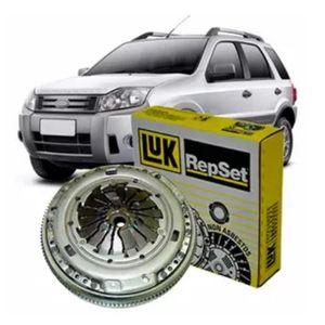 88157-kit-embreagem-ford-courier-ecosport-escort-fiesta-focus-ka-luk-1