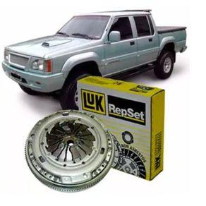 88162-kit-embreagem-mitsubishi-l200-motor-turbo-diesel-luk-1