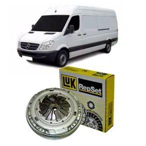88167-kit-embreagem-mercedes-sprinter-311-313-413-luk-1