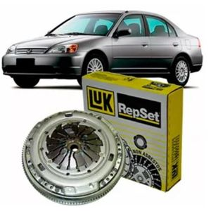 90824-kit-embreagem-honda-civic-1-7-luk-1