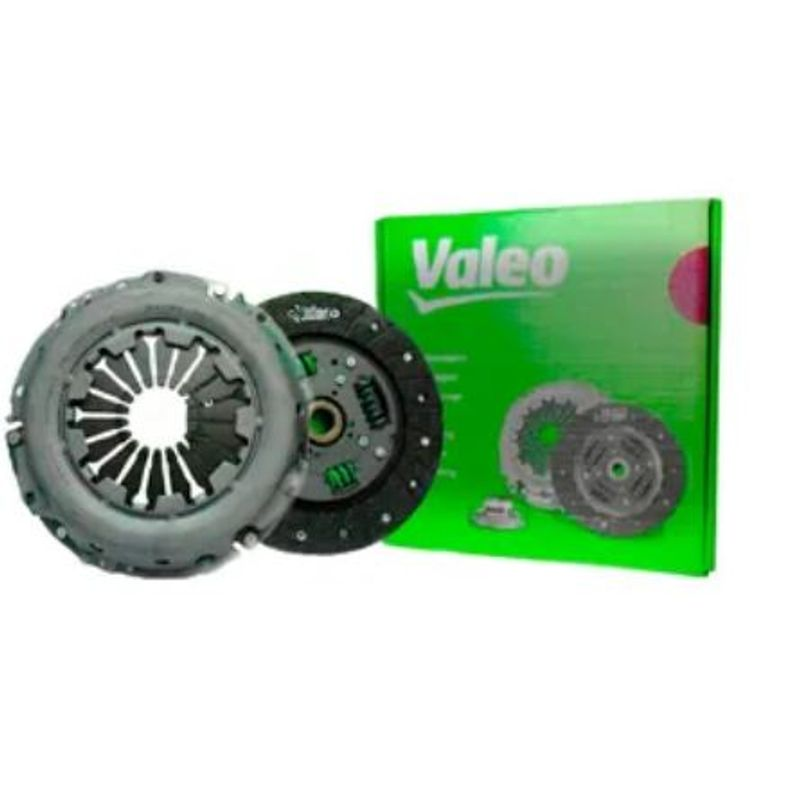 93248-kit-embreagem-215mm-20-estrias-plato-disco-228073-valeo
