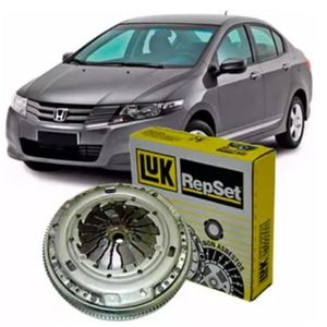 95590-kit-embreagem-honda-city-fit-luk-1