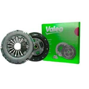 6305979-kit-embreagem-200mm-28-estrias-plato-disco-rolamento-228245-valeo