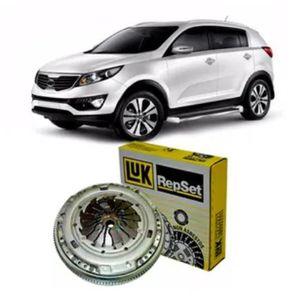 6306154-kit-embreagem-kia-sportage-hyundai-tucson-luk-1