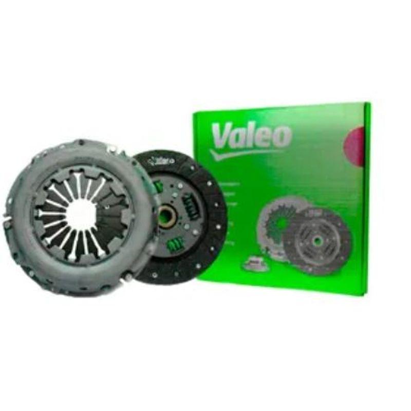 6307050-kit-embreagem-430mm-24-estrias-plato-disco-rolamento-827052-valeo