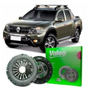 6309700-kit-embreagem-215mm-26-estrias-plato-disco-832237-valeo-1