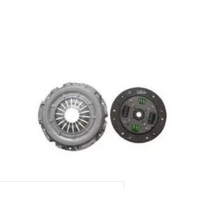 6315510-kit-embreagem-200mm-14-estrias-plato-disco-228323-valeo
