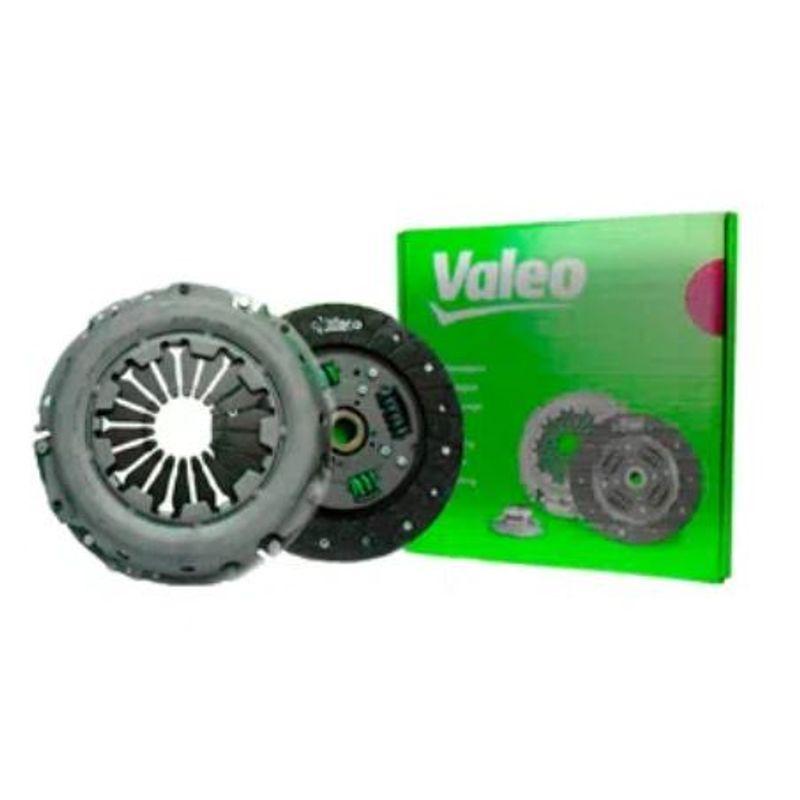6319528-kit-embreagem-430mm-18-estrias-plato-disco-rolamento-232539-valeo