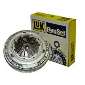 6378722-kit-embreagem-renault-master-luk