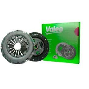 6378765-kit-embreagem-215mm-23-estrias-plato-disco-rolamento-801607-valeo